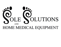 Sole Solutions